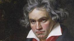 人工知能がベートーヴェンをEDM風、ブラジルギター風、ビートルズ風に演奏したらこうなった(動画)