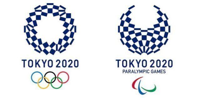 【東京オリンピック】仮設競技場建設に3000億円 見積もり甘く誘致時の4倍に