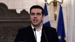 ギリシャ現地レポート:「破綻国家」を救うのは「EU」か「中国」か
