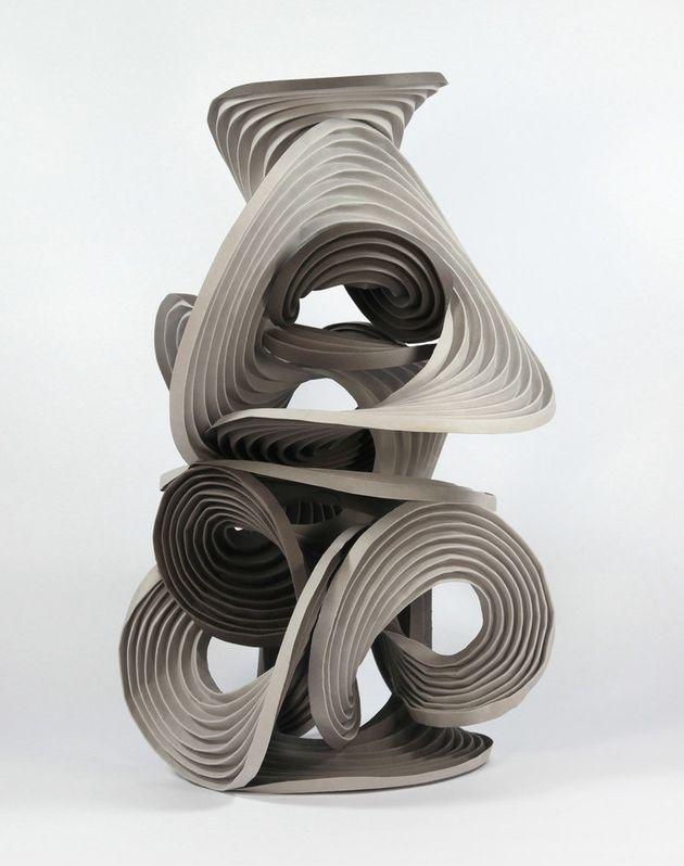 世界の折り紙アート12選:NYで展覧会