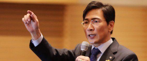 朴槿恵氏の失職で韓国大統領選が事実上スタート 有力な候補はこの5人だ
