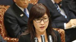 稲田朋美防衛相「森友学園側の顧問弁護士だった事実はない」