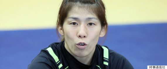 TBS「体育会TV」でのジャンポケ太田レスリング「日本代表選出」の一部報道、マスターズ連盟が訂正求める