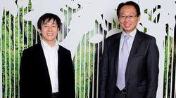 岡田武史さん、今治のサッカークラブ経営で地方創生が本当にできるんですか?