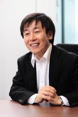 サイボウズ式:岡田武史さん、今治のサッカークラブ経営で地方創生が本当にできるんですか?