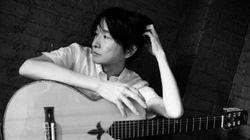 小沢健二、19年ぶりシングル発売 24日には「Mステ」出演