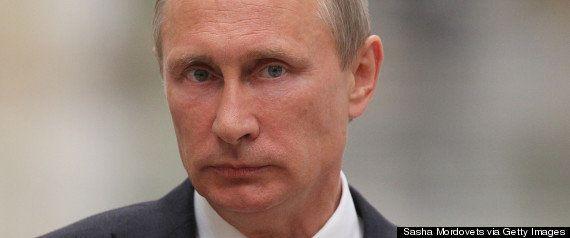 ウクライナ東部、急速に戦闘激化 トランプ大統領はあいまいな態度に終始