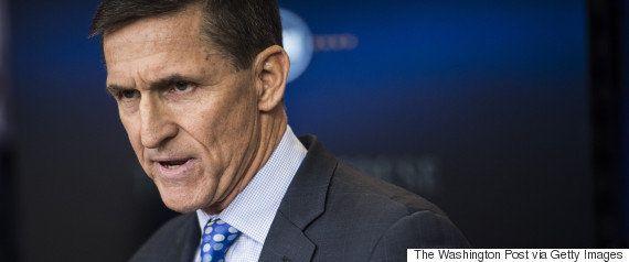 トランプ陣営、大統領選前からロシア政府関係者と繰り返し接触していた