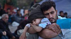 シリア難民のために、ネットからできる支援先は?