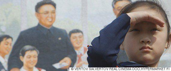 金正男氏、マレーシアで毒殺か 金正恩・朝鮮労働党委員長の異母兄、韓国報道