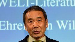 村上春樹氏、ノーベル賞なるか 本人は何と言っている?