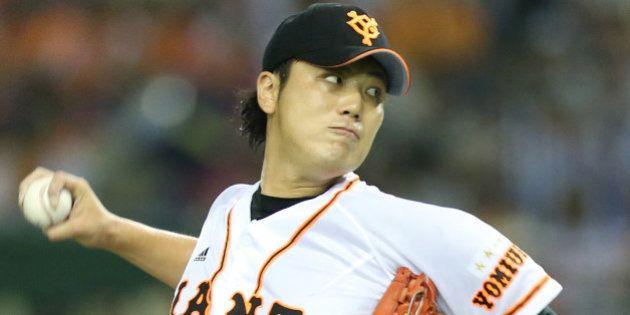 笠原将生容疑者を逮捕 野球賭博事件で巨人元選手に捜査の手