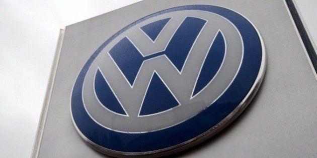 フォルクスワーゲンが世界販売台数トップに 排ガス不正発覚後もトヨタ超え