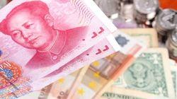 ハリウッドで影響力を増す中国マネー 作品内で「中国要素」を入れるケースも