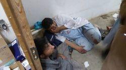混迷極まるアフガニスタン、なぜ再びタリバンの手に落ちようとしているのか