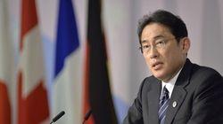 岸田外相訪中:「習国家主席との会談」をどう考えるべきか