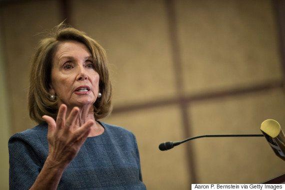 オバマケア撤廃へ、アメリカ下院が予算案を可決 9兆ドルの新たな負債をあっさり承認