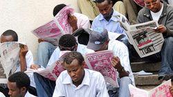 エチオピアでメディアが激減 5月の総選挙前に法改正と政策見直しを