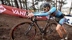 自転車競技を揺るがす『メカニカルドーピング』に厳罰。改造自転車を使用した選手に6年の出場停止処分