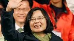 台湾新内閣の顔ぶれは「李登輝内閣」?