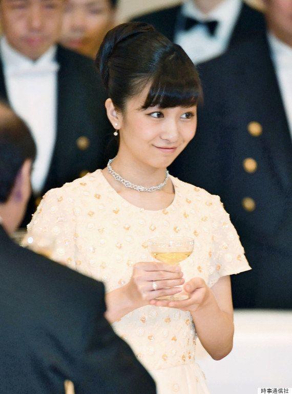 佳子さま、22歳の誕生日を迎える(画像集)