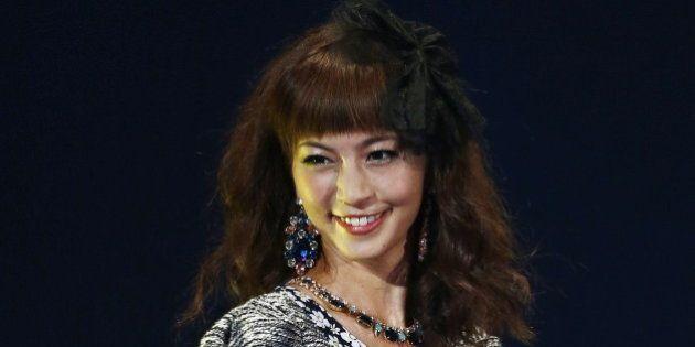 安田美沙子がブログで謝罪 夫の不倫報道に「本当にショックで、悲しくて」