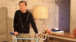 もっと、自転車を愛する人が増える世の中へ。 - 佐々木俊尚氏が描く、都市と自転車が調和する世界[特別編]