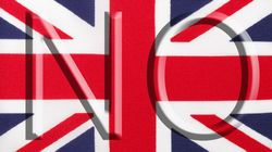 「ロンドン独立で、EU加盟を目指そう」署名に10万人以上が殺到
