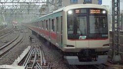 東急電鉄が田園都市線の6ドア車を4ドア車に置き換える理由とは