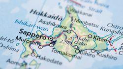 「あずましくないって何ですか?」研修医が紹介する、北海道の地域医療