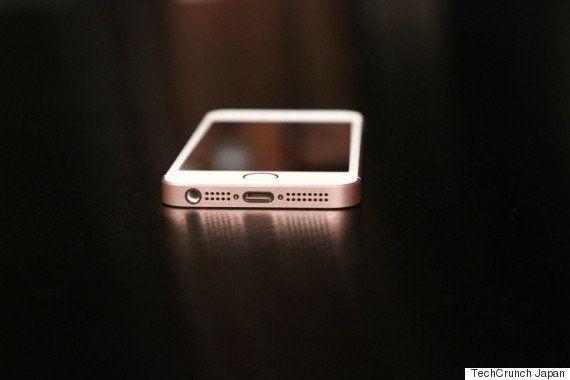 Apple、史上初めてiPhone販売台数が前年割れ ついにピークが訪れた?