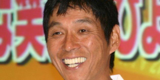 明石家さんま、高校野球・選抜大会のスポンサー「十川ゴム」をテレビで絶賛したら...