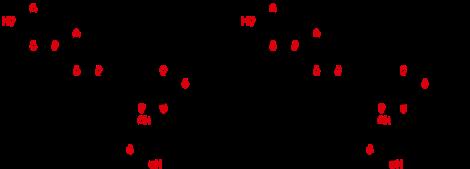 2015年ノーベル生理学・医学賞ー医薬品につながる天然物化学研究へ