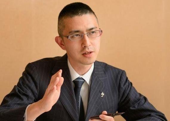 「緊急事態条項」を徹底討論する 木村草太氏 VS 礒崎陽輔氏