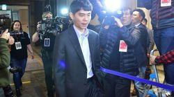 グーグルの人工知能「アルファ碁」、韓国イ・セドル九段に3連勝 無傷で勝ち越し