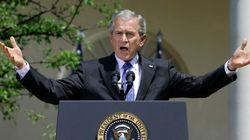 「大義なきイラク戦争」をきちんと反省した諸外国と、目をそむけてきた日本