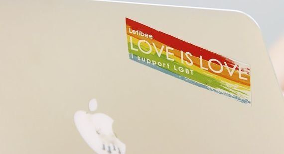 約7%の人が当事者。LGBTフレンドリーになるために企業がやるべきこと