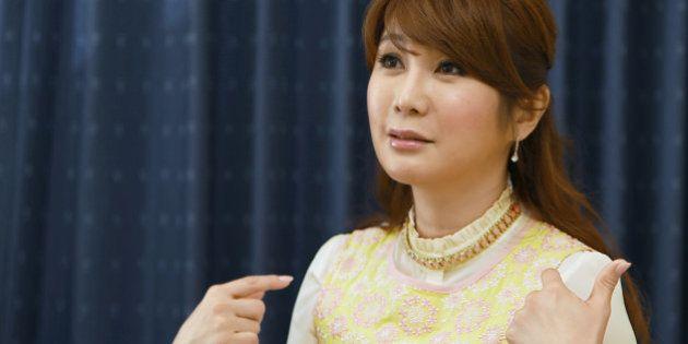 前田健さんの急死、はるな愛さんが悼む「独特の世界観を持っている後輩思いの人だった」