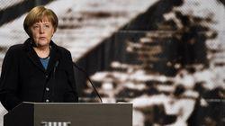 ECB量的緩和に見る、ドイツとEUの不気味な距離感