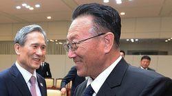 北朝鮮の幹部・金養建氏が死去