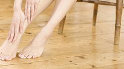 アトピー性皮膚炎、保湿剤ワセリンで発症予防できる可能性 理研など発見