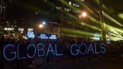 国連総会SDGs採択サミット参加報告
