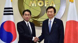 慰安婦問題で日韓が合意。日本政府が10億円拠出へ【声明全文】