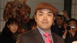 前田健さん死去、44歳 お笑いタレント、路上で倒れ救急搬送