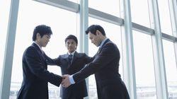 日本では自己主張のコストが高い? 生産的な議論を邪魔する「強迫的な防衛」