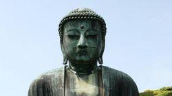 現代の日本人は、宗教離れしているわけではない