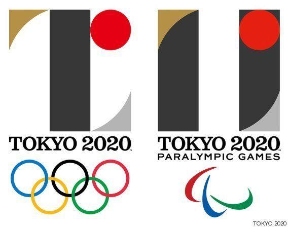 東京オリンピックのエンブレム公募方式をアメリカの業界団体が批判