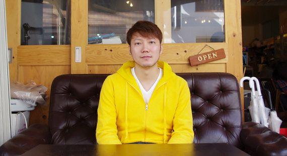 「福岡移住はベストチョイスだった」|カズワタベの働き方と選択