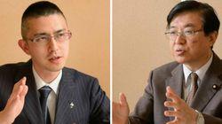 「緊急事態条項」の徹底討論 29日に 木村草太氏 VS 礒崎陽輔氏