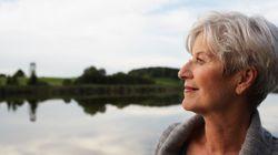 長生きの秘訣は、運動や食事より「生きる目的」